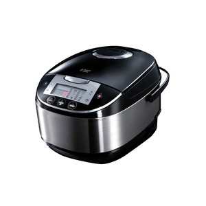 21850-56, Cook at Home Multicooker