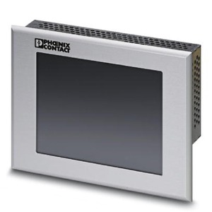 WP 06T, Touch-Panel - WP 06T