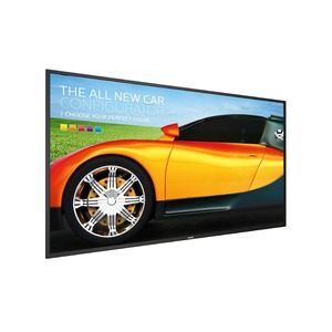 Philips Display BDL4330QL