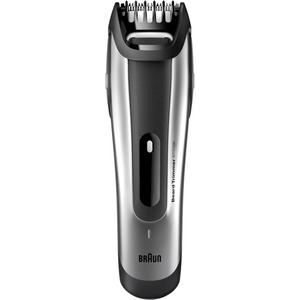 BT 5090, Braun BeardTrimmer BT5090